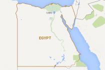 Egipat: Jedna osoba poginula u eksploziji bombe
