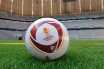 Evropska liga: Poznato sedam učesnika nokaut faze