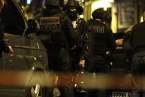 Francuski vrhovni sud potvrdio zakon o vanrednom stanju