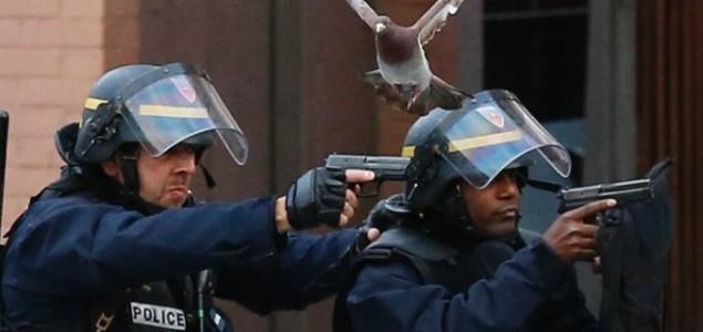 Zločin i kazna: pariška kvadratura terorističkog kruga
