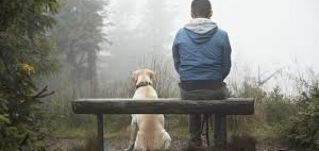 Da li znate ko je prvi rekao da je pas najbolji čovekov prijatelj?