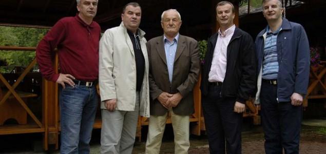 Gratis kilovati za Lijanoviće