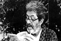 Neprevaziđeni boem: Zuko Džumhur napustio nas je prije 26 godina
