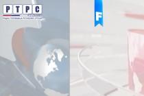 FTV i RTRS: Velika razlika u kvalitetu