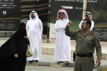 Teror države: Saudijska Arabija priprema pogubljenje 52 osuđenika