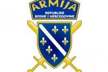 Dan 4. Korpusa ARBiH