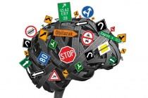 Korisni savjeti za polaganje vozačkog ispita