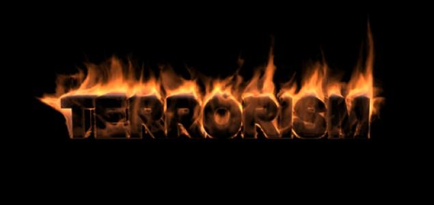 KAKO NAM SE SERVIRAO TERORIZAM?