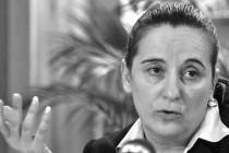 Tanja Topić: Političarima u BiH odgovara stanje zamrznutoga konflikta