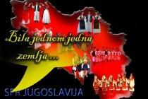 Senja Perunović: ODGOVOR NA JEDNU MALU REAKCIJU