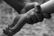 Vrsta nasilja nad djecom