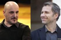Zašto Mladenović smeta Vučiću, a Frljić Karamarku?