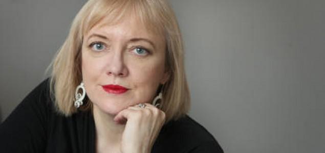 Intervju – Renata Salecl: Klasna borba se mnogo vremena zaboravlja
