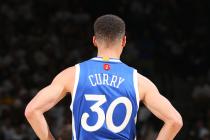 Derbi noć na NBA parketima: Golden State opet bolji od Clevelanda