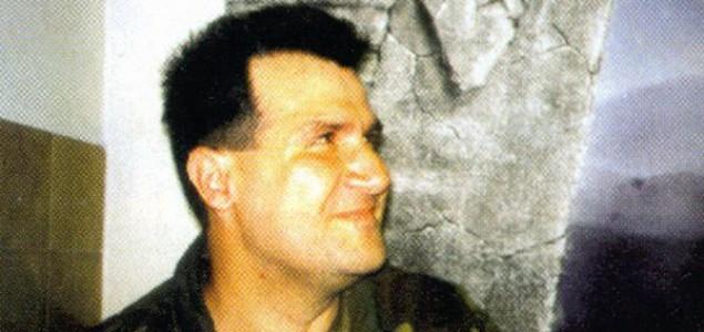 JER IH SE NE TIČE: Zašto su srušili spomen-ploču Cacinim žrtvama?
