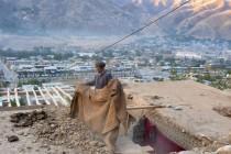 Avganistan: Više od 30 povređenih u zemljotresu Printajte
