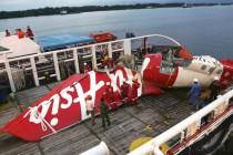 Istraga pokazala: Avion kompanije AirAsia se srušio zbog neispravnog dijela