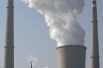 SAD obavijestile UN da se povlače iz sporazuma o klimi