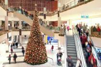 """Refleksije uz Božić: """"Nešto fali u našim životima"""""""