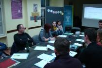 U petak osnivačka skupština Federalnog vijeća mladih u sarajevskoj Vijećnici