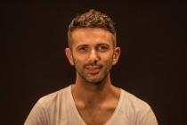 Razgovor s koreografom i baletskim igračem Aleksandrom Ilićem