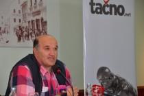Senad Pećanin: Nezapamćeno mučenje oboljelog pritvorenika Faruka Balijagića
