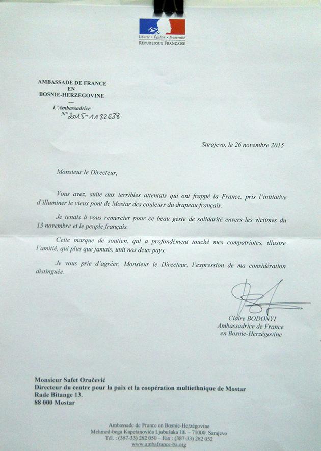 FRANCUZI 1 (1)