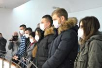 Forum mladih Naše stranke: Premijer ne shvata da zagađanje ne prestaje sa sunčanim vremenom