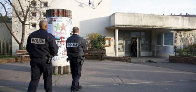 Francuska traži od EU da poboljša sustav otkrivanja lažnih sirijskih putovnica