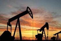 Slab gospodarski rast Kine i Brazila ruši potražnju za naftom