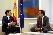 Teško do nove vlade: Španjolska će po prvi put imati koaliciju?