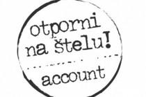 """Projekcija istraživačkog filma """"Pandorina kutija"""" i izložba stripa """"Biznismeni patriote""""  u Mostaru"""