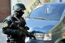 U velikoj policijskoj akciji sinoć u Sarajevu zaplijenjeno 28 kilograma droge
