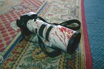 ZLOČIN I MEDIJI: Da li je ratni reporter platio ubistvo muslimana?