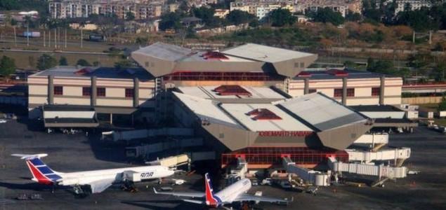SAD i Kuba postigle dogovor o nastavku komercijalnih letova