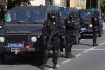 U Beogradu uhapšeno sedam bivših funkcionera, državu oštetili za 100 miliona eura