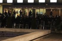 Neredi u Banjoj Luci, vlast u RS-u ne odustaje: Glasanje o zakonu o radu po hitnom postupku