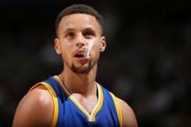 Steph Curry u zadnje dvije i pol sezone pogodio više trica nego Larry Bird u cijeloj svojoj karijeri