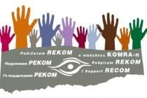 Javna prezentacija istraživanja ljudskih gubitaka i zatočeničkih objekata u vreme ratova na teritoriji bivše Jugoslavije