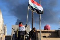 Premijer Iraka: 2016. je godina konačne pobjede nad IDIL-om