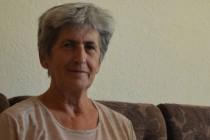 Općinski sud u Mostaru namirio dugovanja od umirovljenice tako što joj je oduzeo stan i prodao svojoj djelatnici