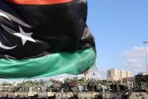 Tko će i na koji način prvi 'uskočiti' u Libiju