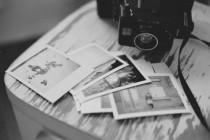 FOTOGRAFIJA  kao narcistička ego-kriptografija