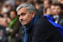Majstor Jose Mourinho za kraj oduševio navijače Chelseaja