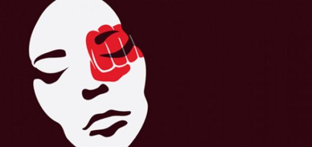 ŽENE U CRNOJ HRONICI: ZLOČINKE, NASILNICE I DILERICE
