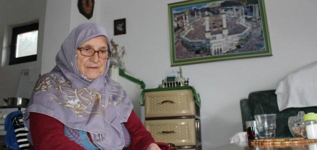 """Povratnica Muniza Oprašić iz Višegrada: Otplaćuje """"dug"""" podstanarima za koje nije ni znala"""