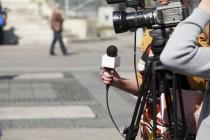 U svijetu ove godine ubijeno 67 novinara