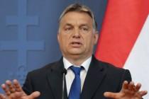 Nacionalistički kurs Mađarske: Orbanova bolest