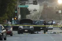 Etnička pripadnost napadača u San Bernardinu nije bitna
