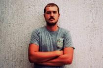 Srđan Gavrilović: Danas je poezija uglavnom malokrvna, a proza sterilna i neproživljena